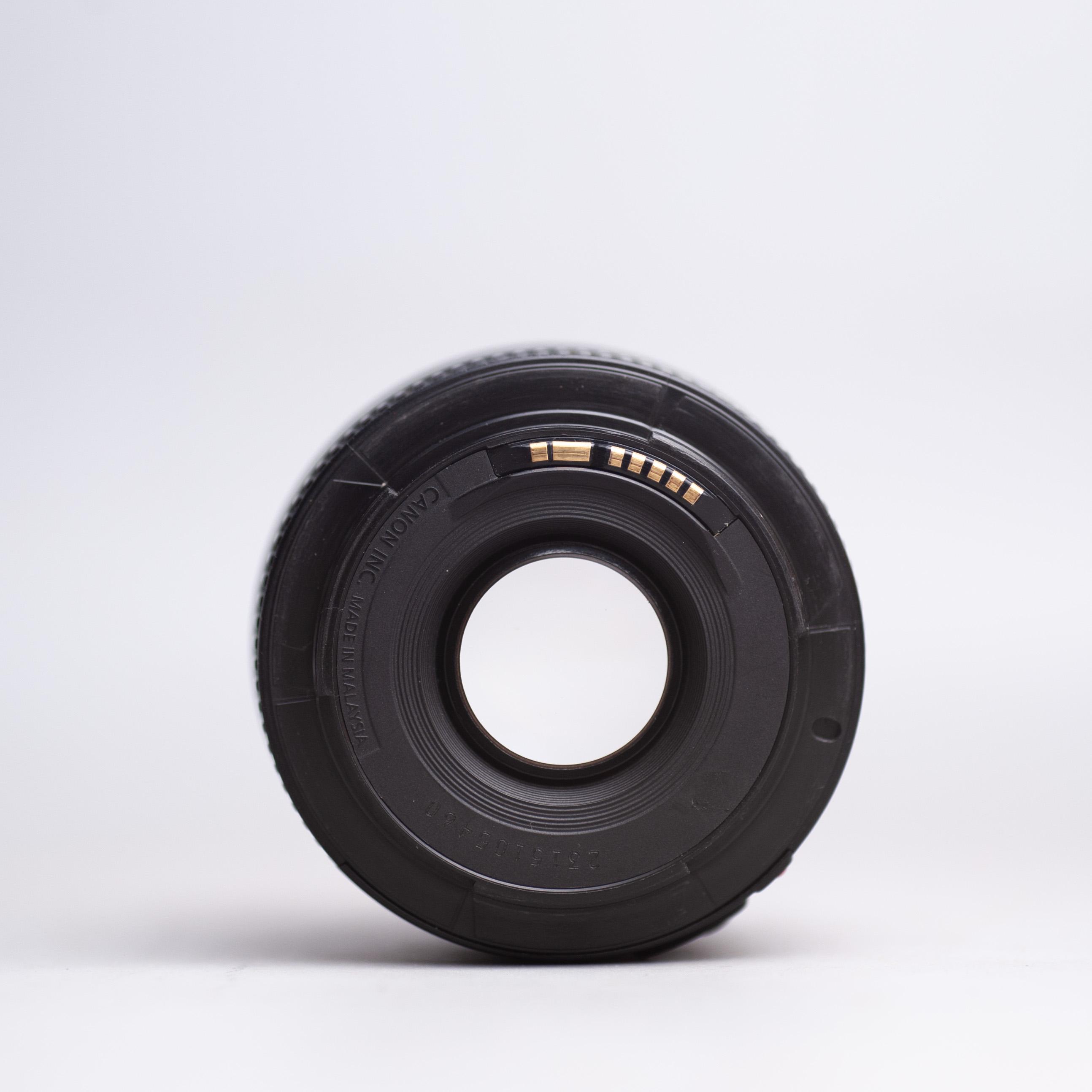 nikon-55mm-f2-8-mf-ais-macro-1-2-55-2-8-18038