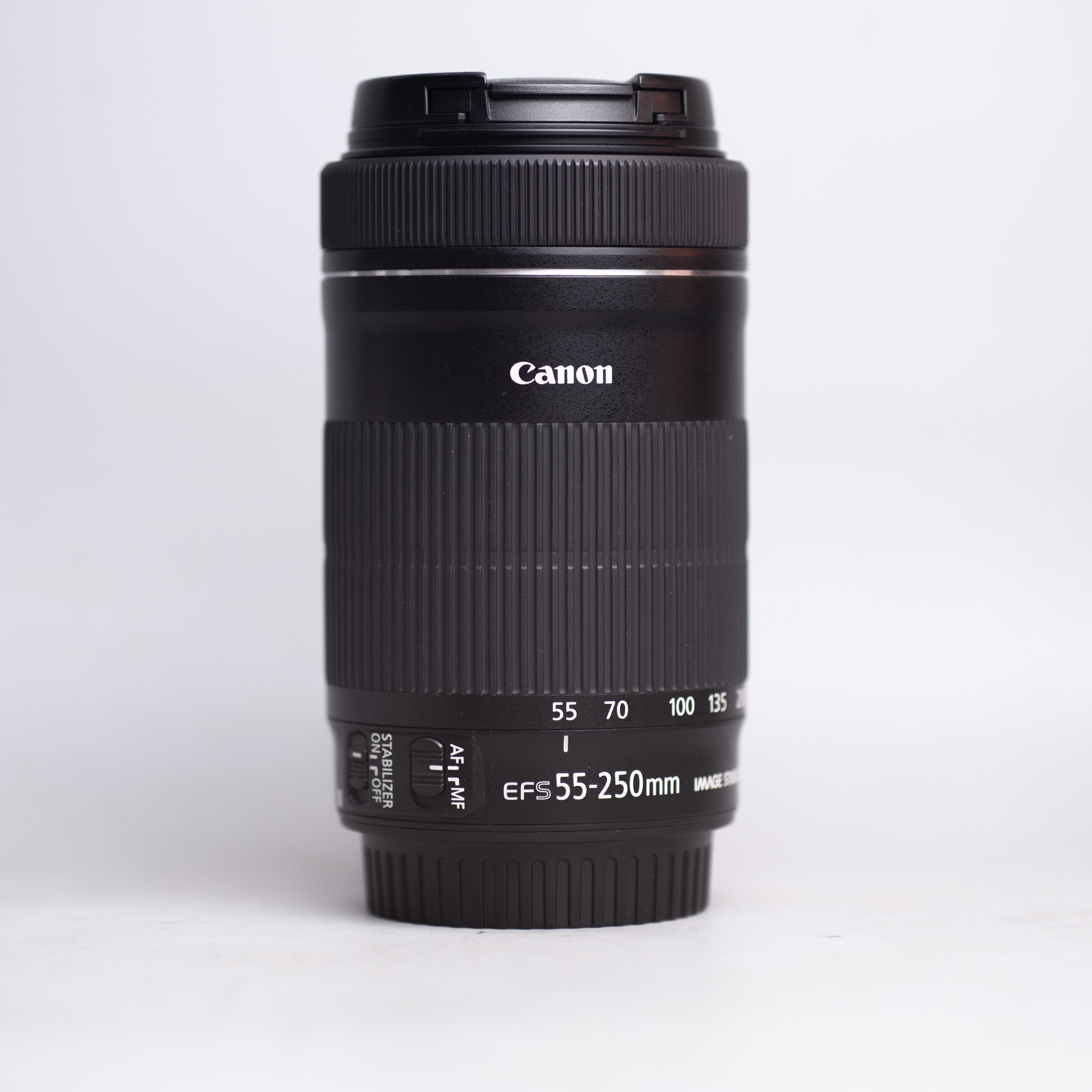 canon-ef-s-55-250mm-f4-5-6-is-stm-55-250-f4-5-6-hkg