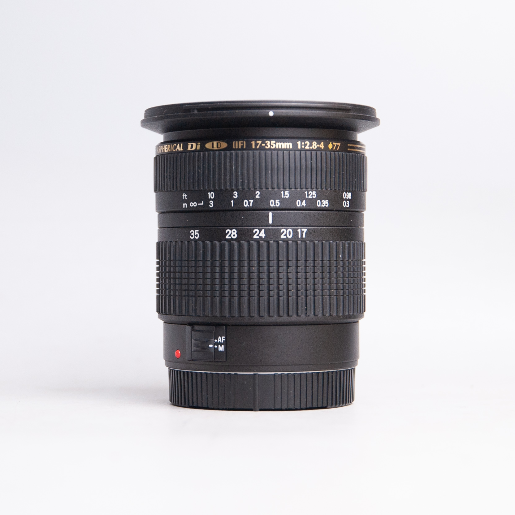 tamron-17-35mm-f2-8-4-af-canon-eos-17-35-2-8-4-18652