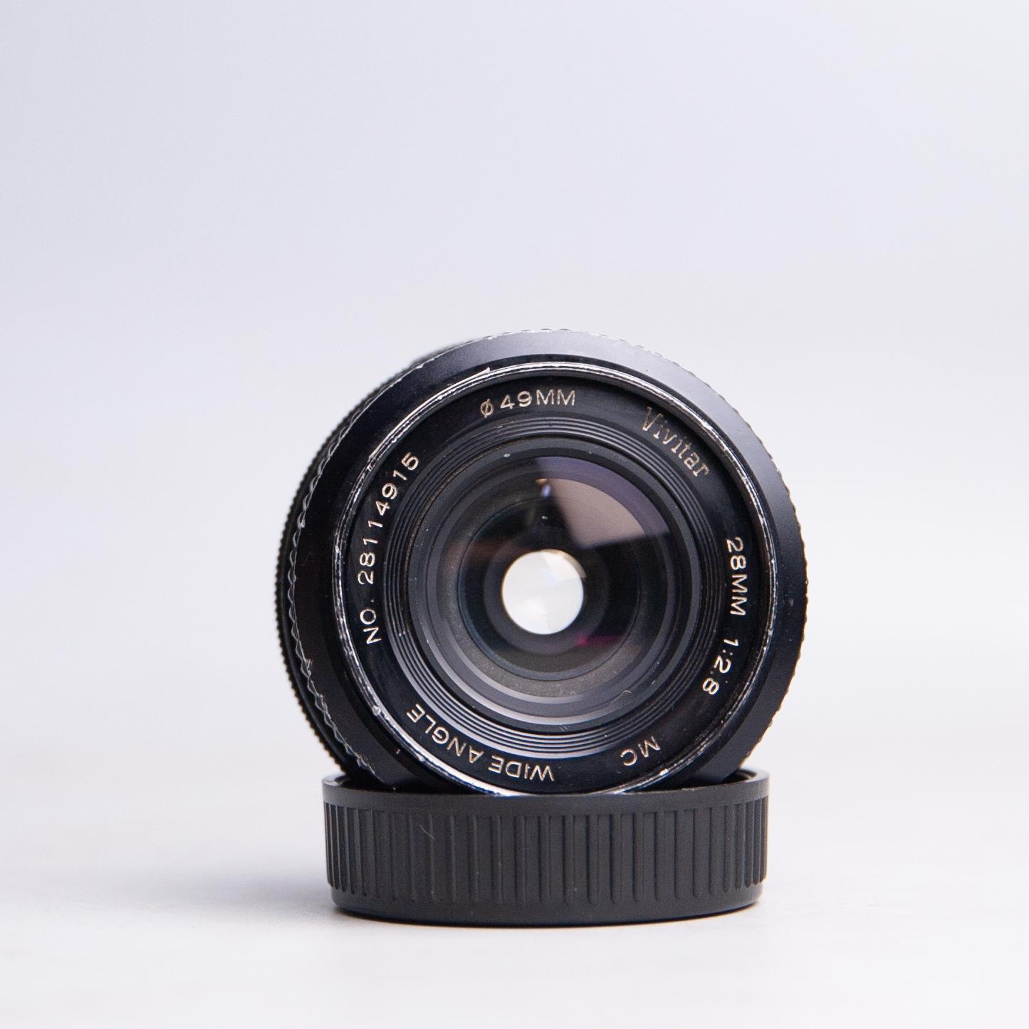 yashica-ml-50mm-f1-9c-ml-cy-50-1-9-18186