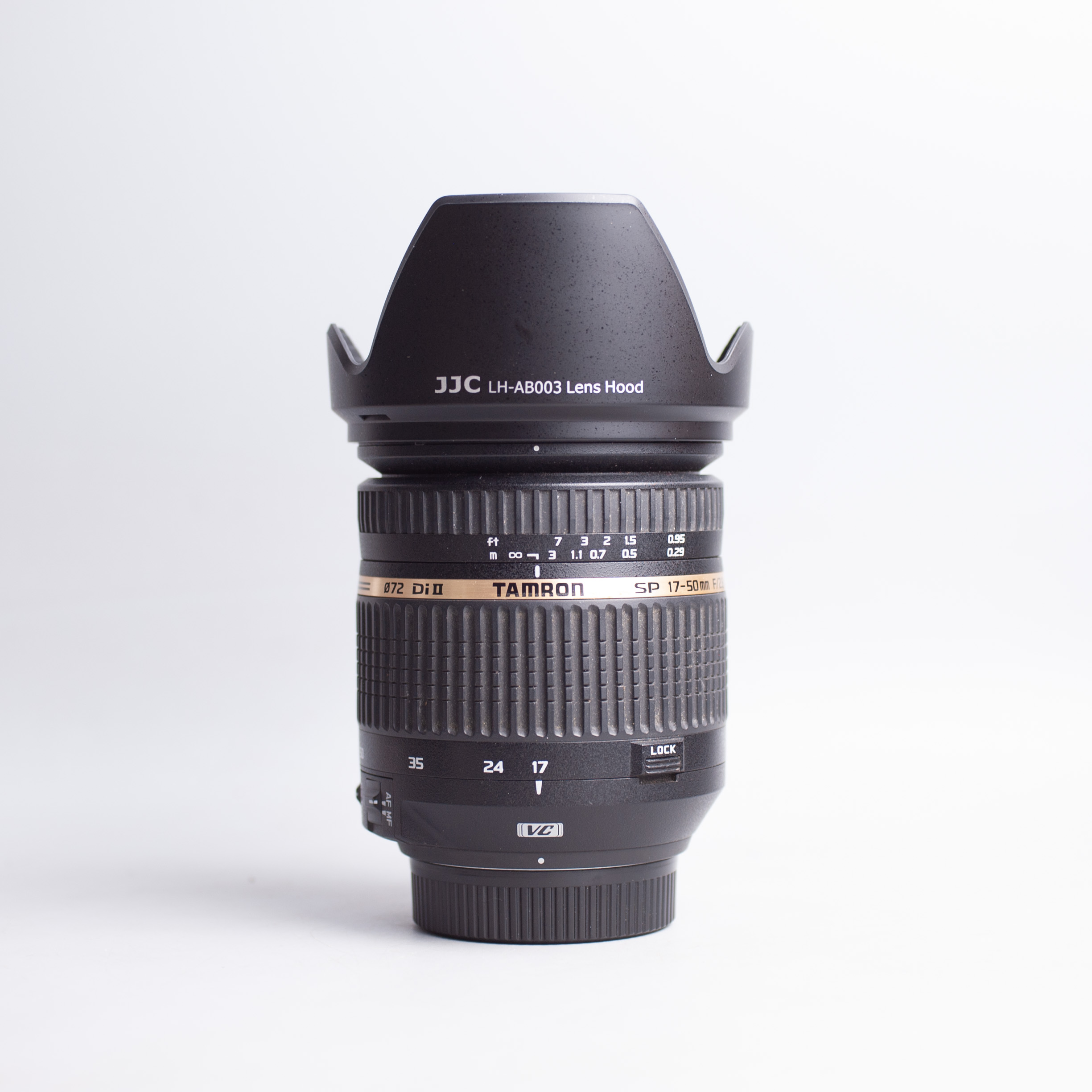 tamron-17-50mm-f2-8-vc-af-nikon-17-50-2-8-12933