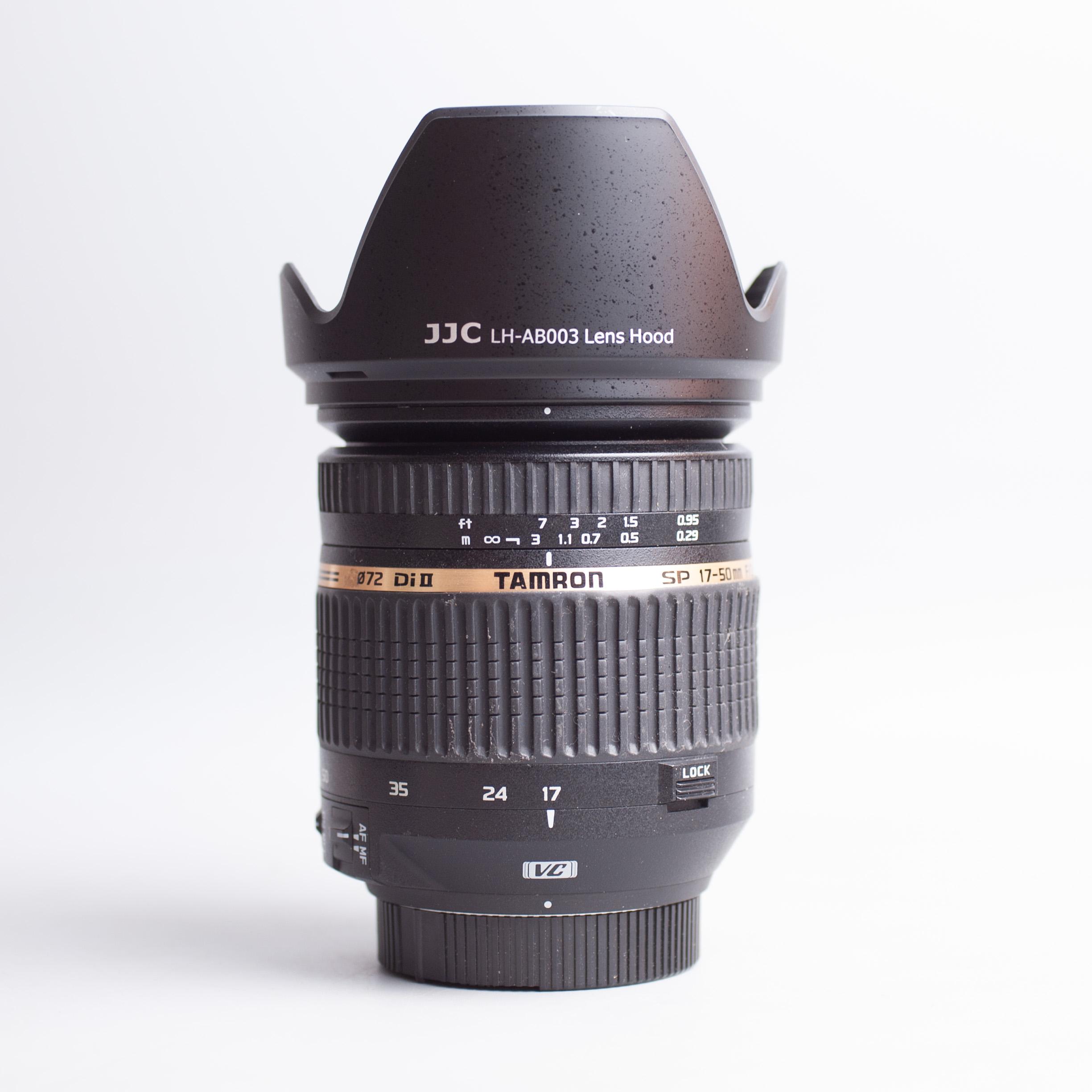 tamron-17-50mm-f2-8-vc-af-nikon-17-50-2-8-18034
