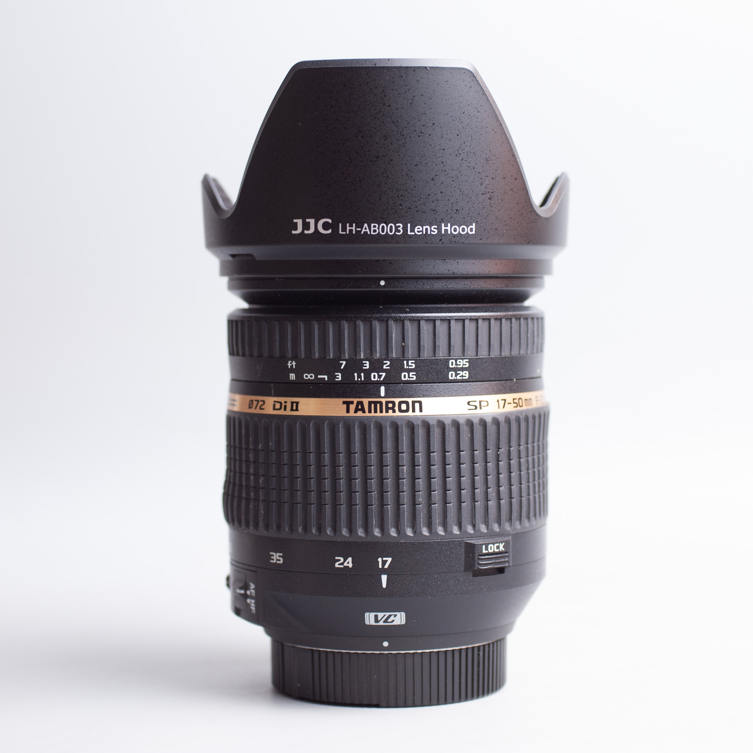 tamron-17-50mm-f2-8-vc-af-nikon-17-50-2-8-18200