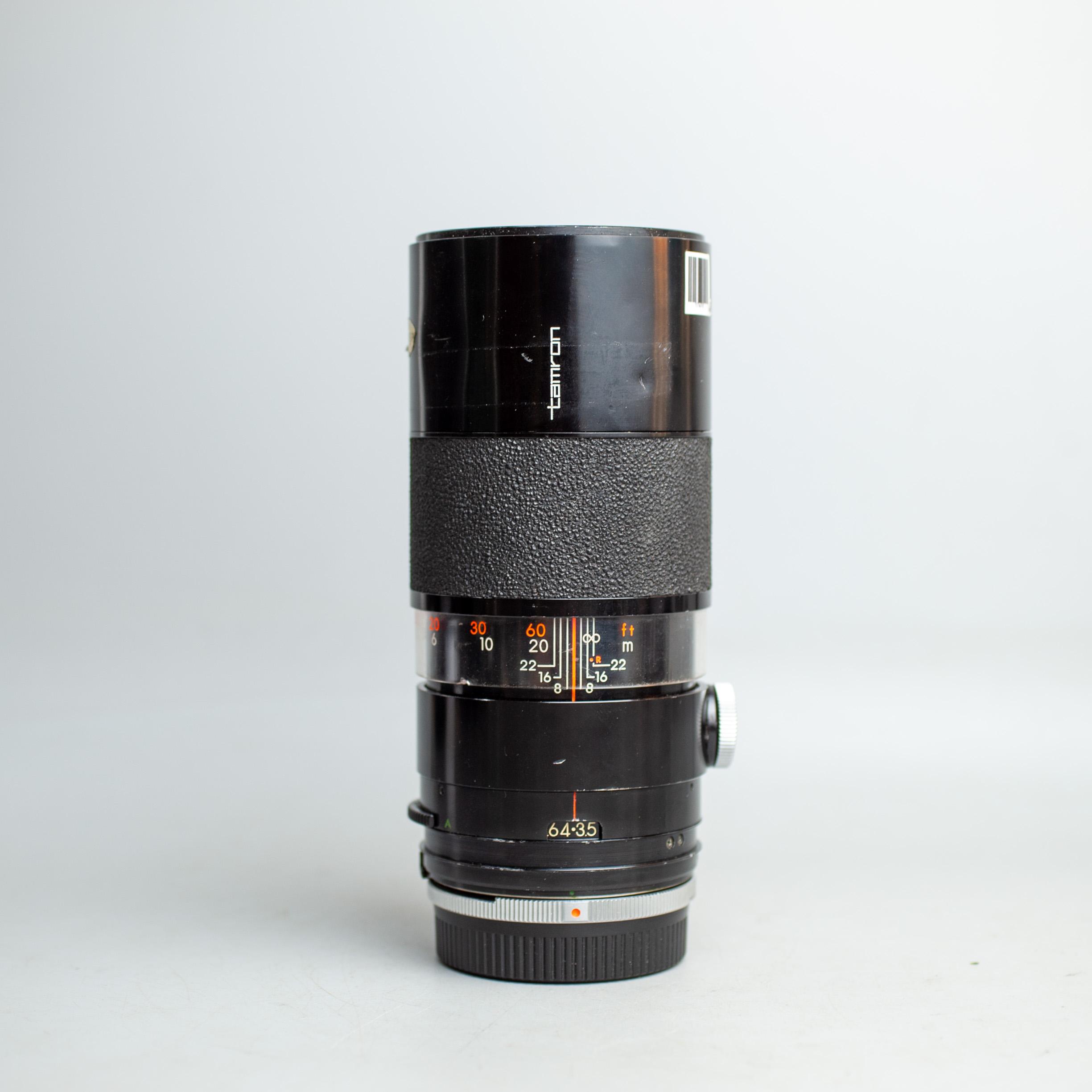 tamron-auto-200mm-f3-5-pk-200-3-5-17618