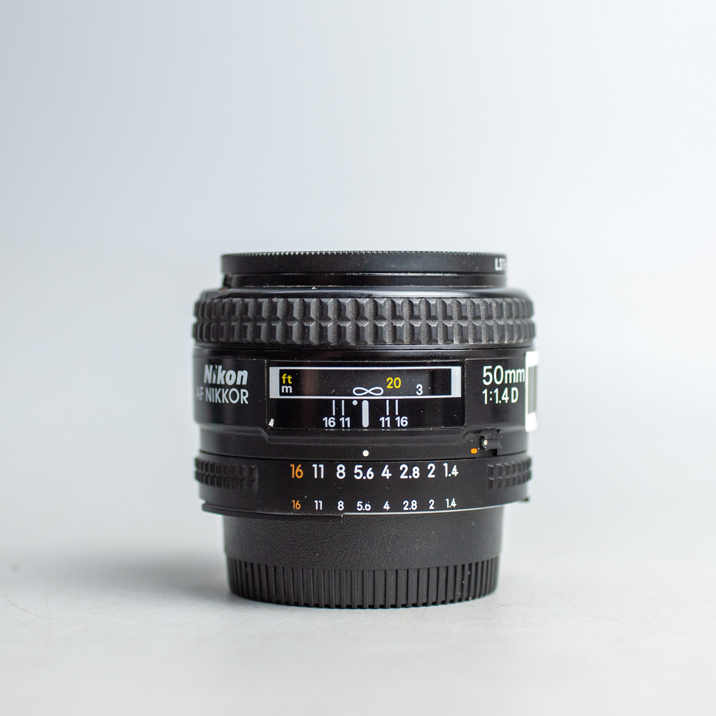 nikon-af-d-50mm-f1-4-50-1-4-18239