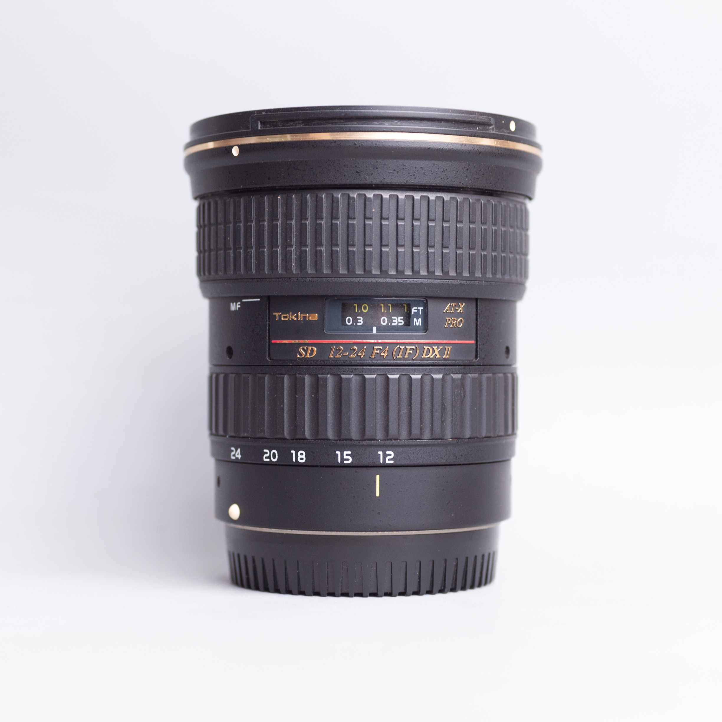 tokina-12-24mm-f4-0-ii-af-canon-tokina-12-24-4-0-12326