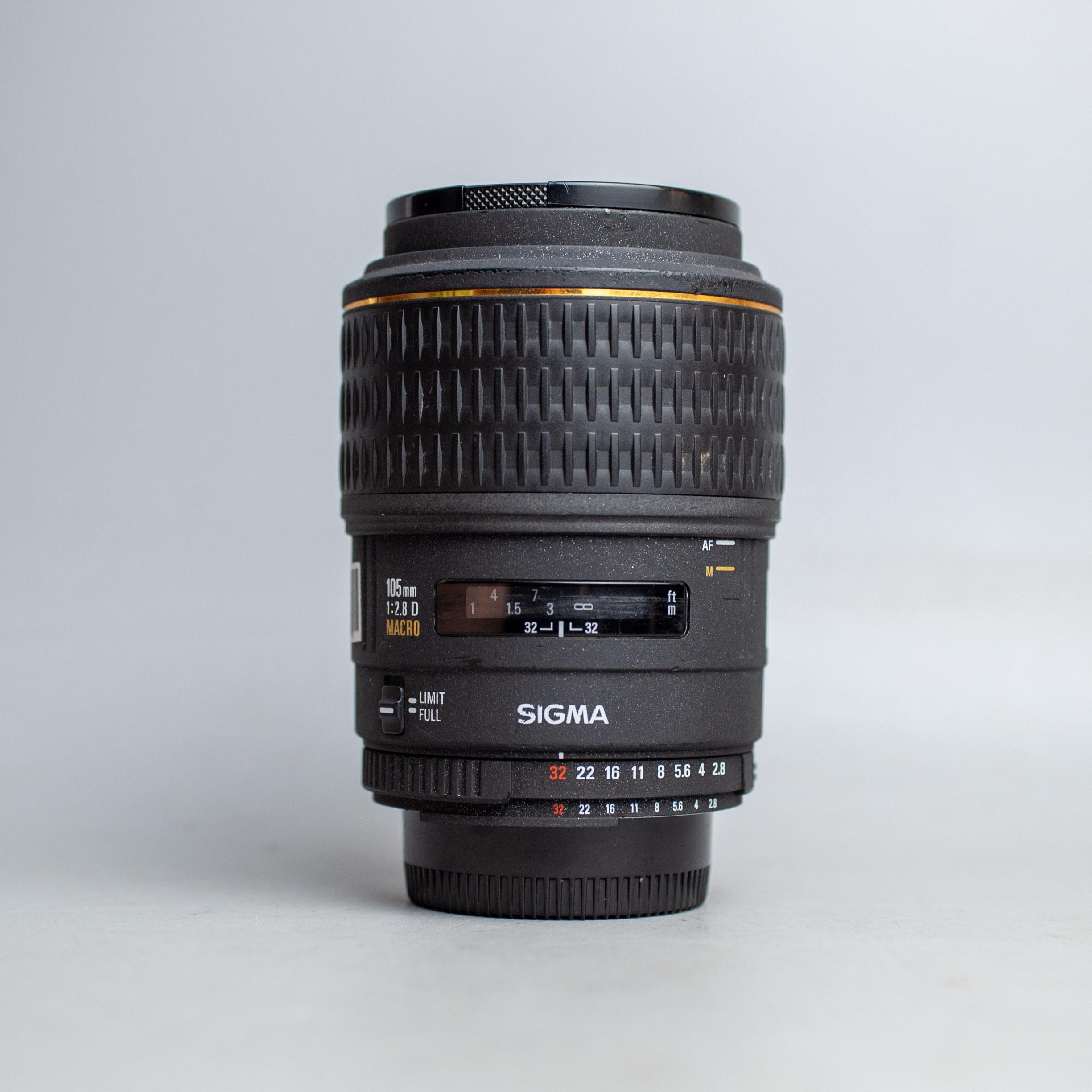 sigma-105mm-f2-8-d-af-macro-1-1-af-for-nikon-105-2-8-17952