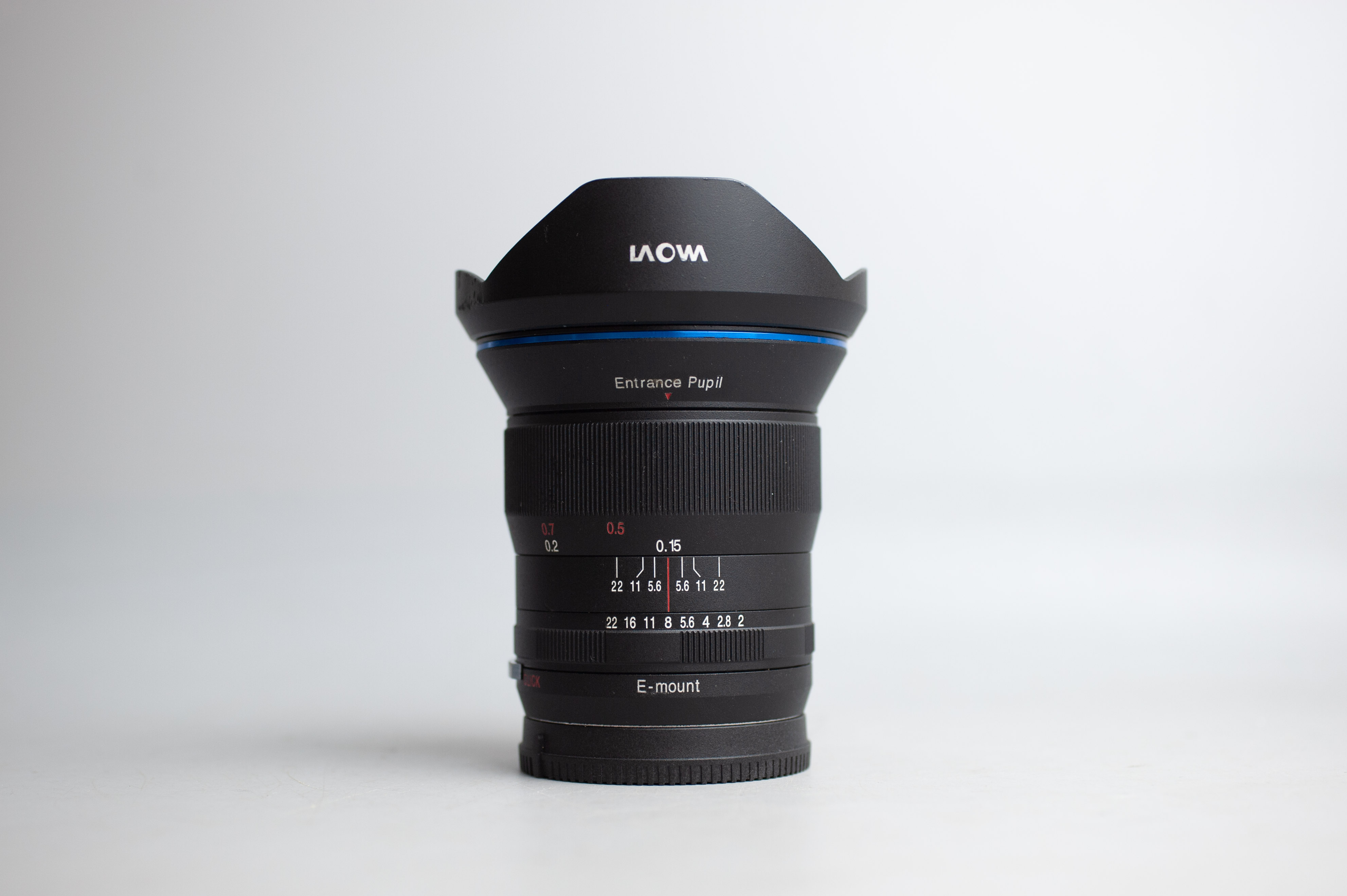 laowa-15mm-f-2-fe-zero-d-for-sony-e-15-2-0-18262