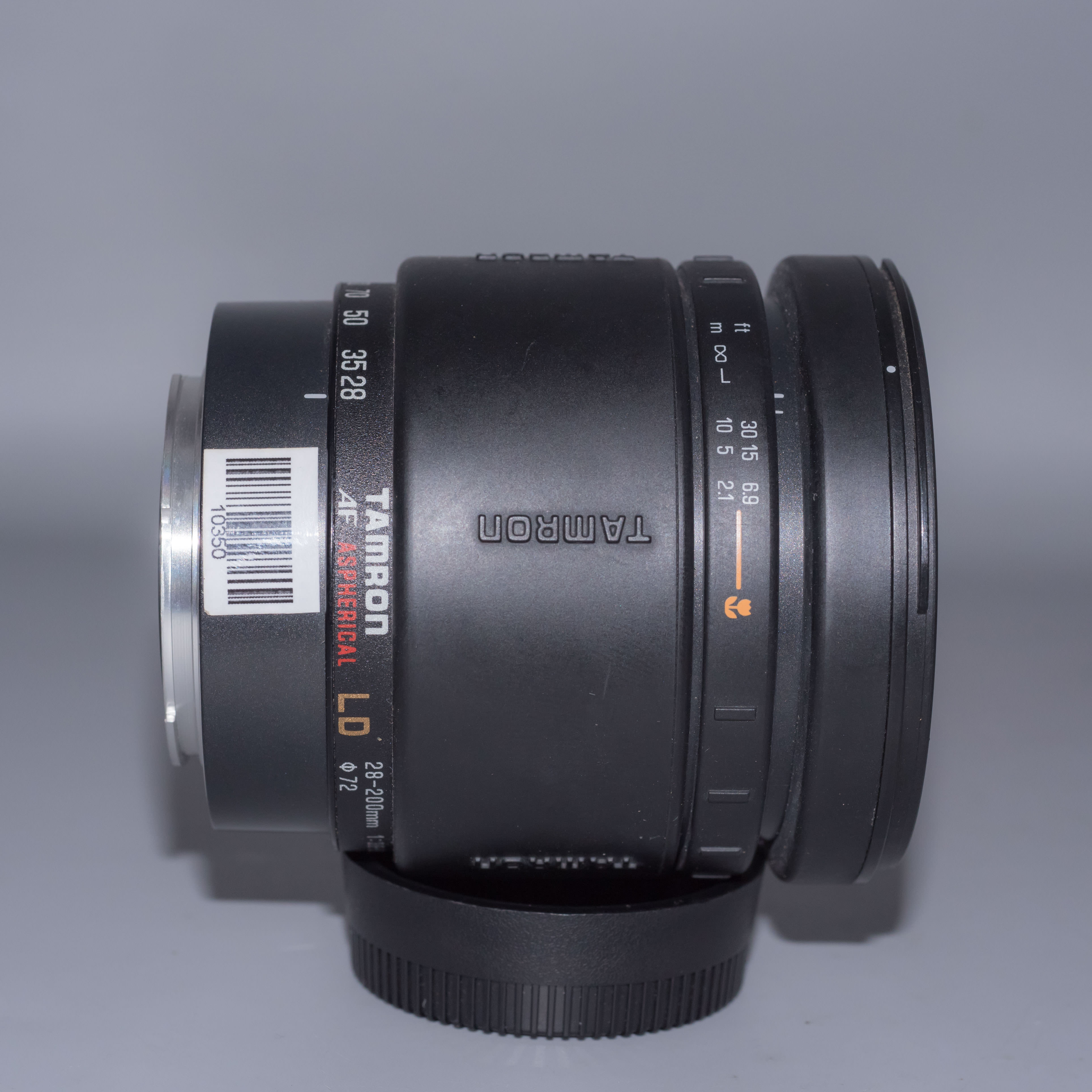 tamron-28-200mm-f3-5-6-3-aspherical-ld-if-af-sony-a-28-300-3-5-5-6-10350