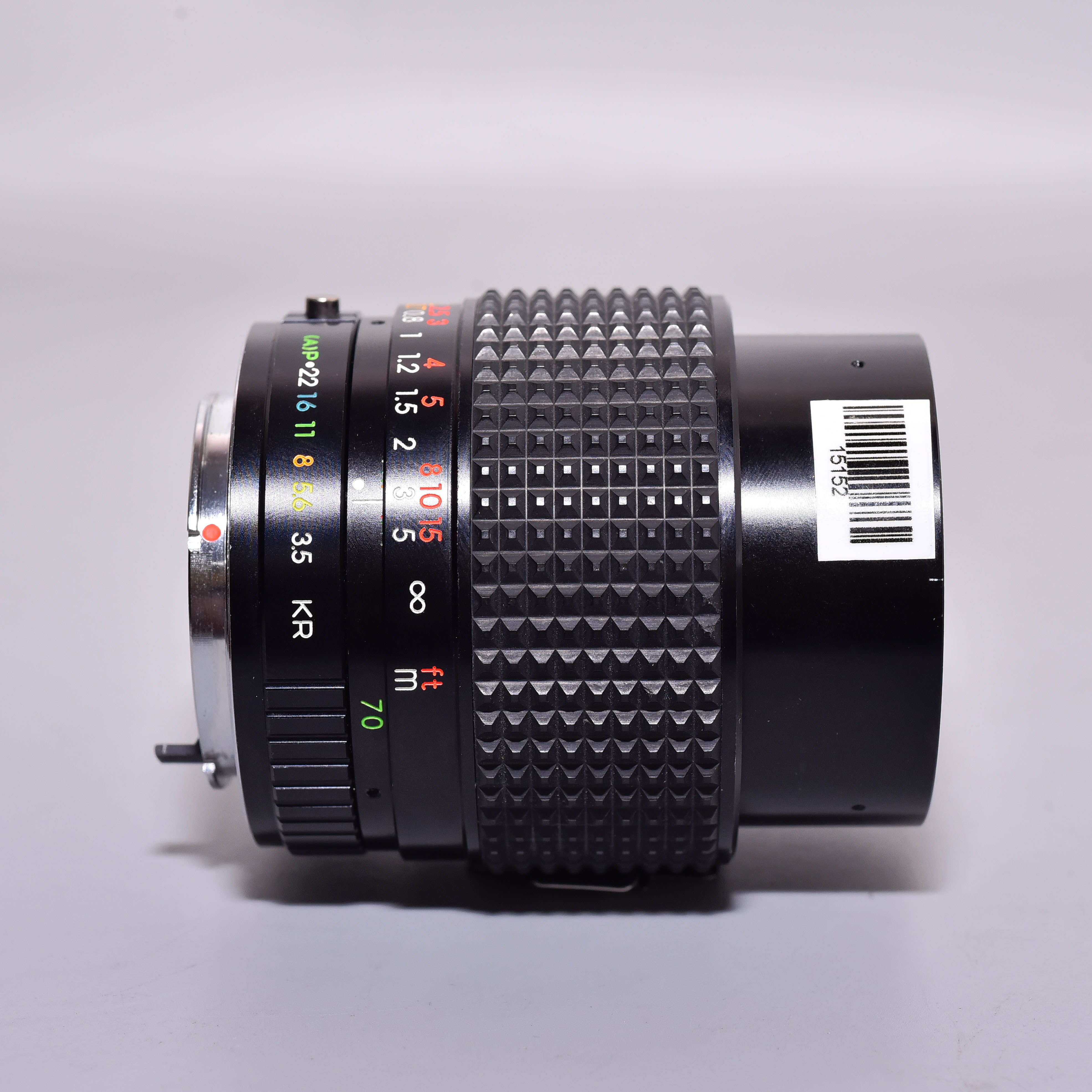prospec-mc-35-70mm-f3-5-4-5-mf-pentax-35-70-3-5-4-5-15152