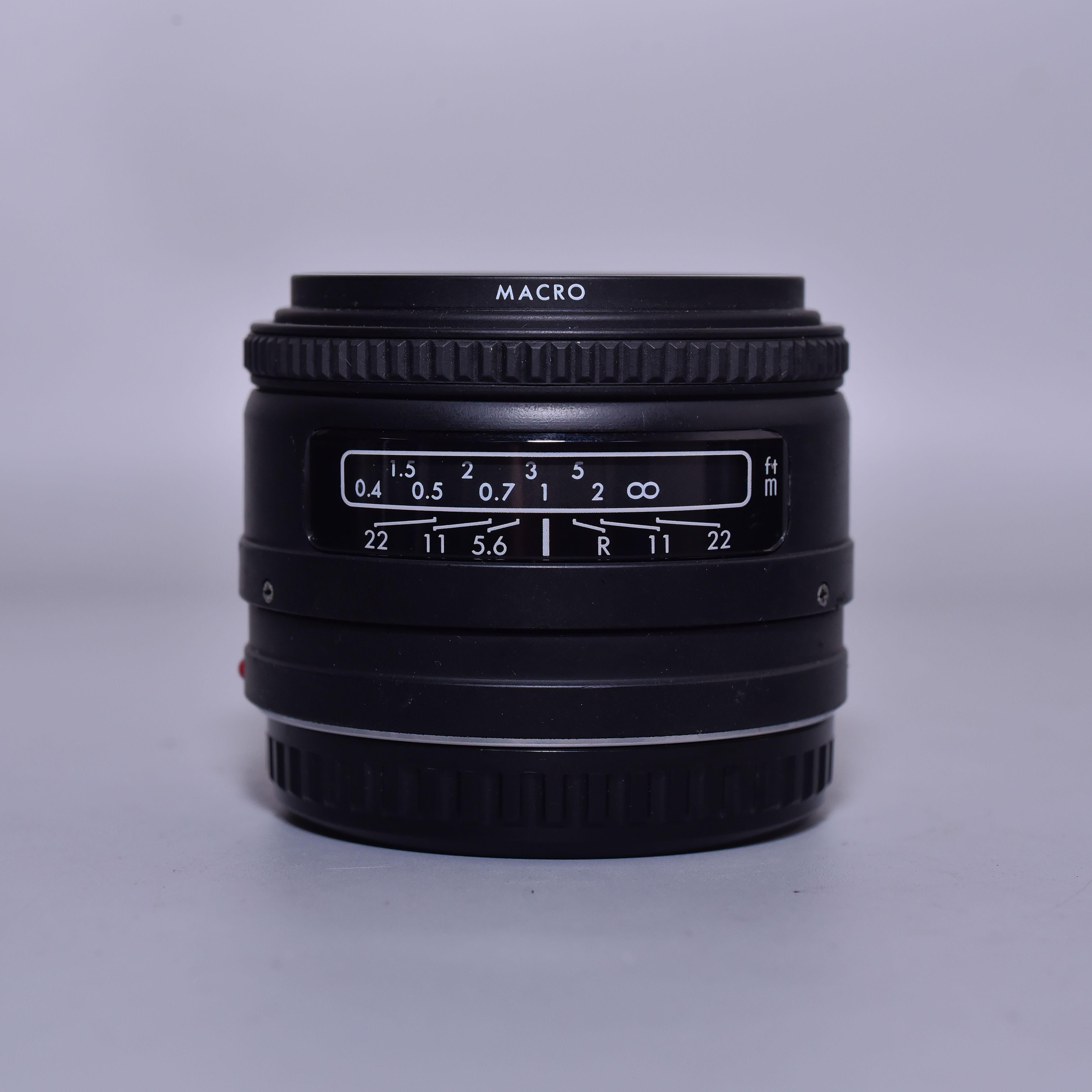 quantaray-24mm-f2-8-macro-af-sony-a-sigma-24-2-8-11053