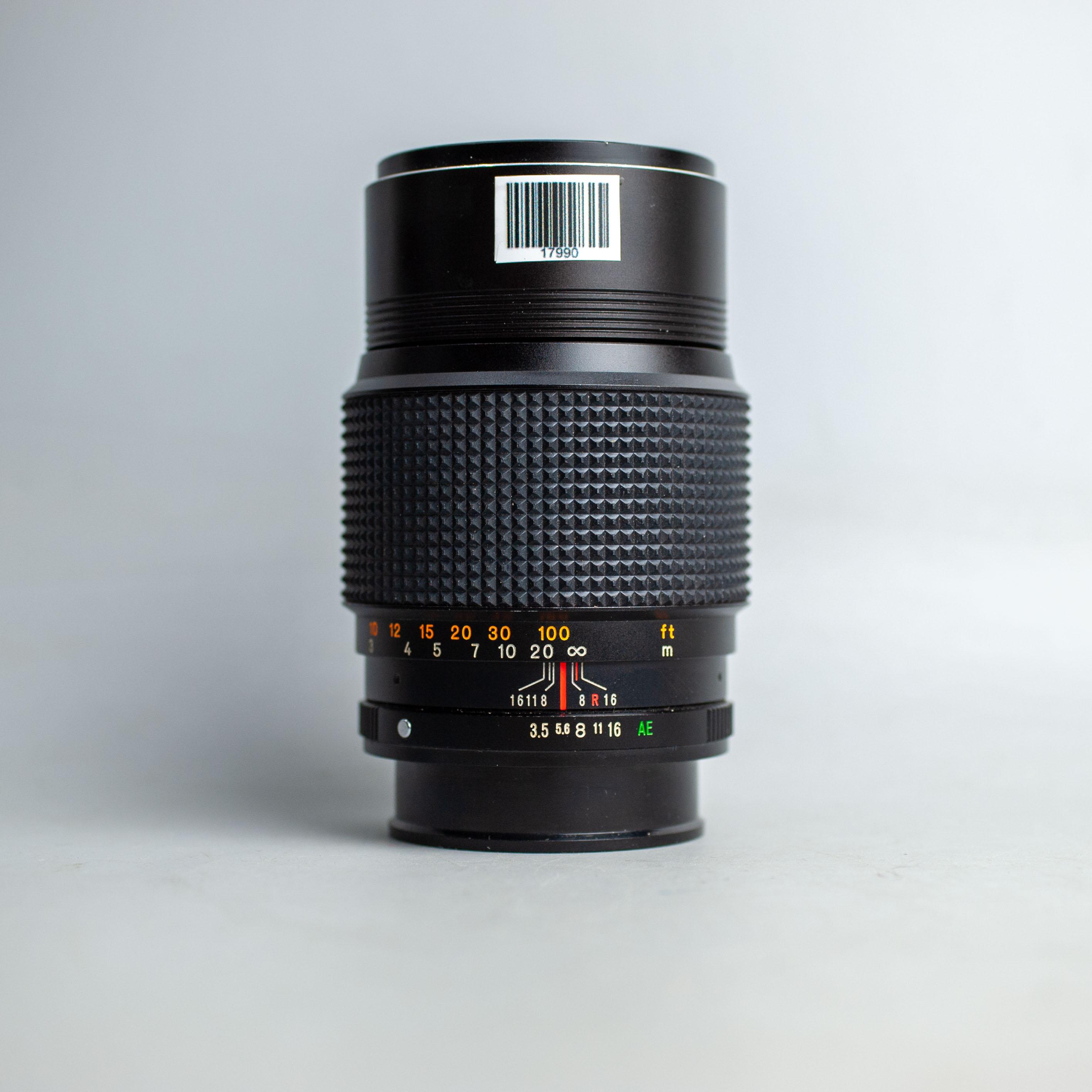 konica-135mm-f3-5-hexanon-mf-ar-135-3-5-17990