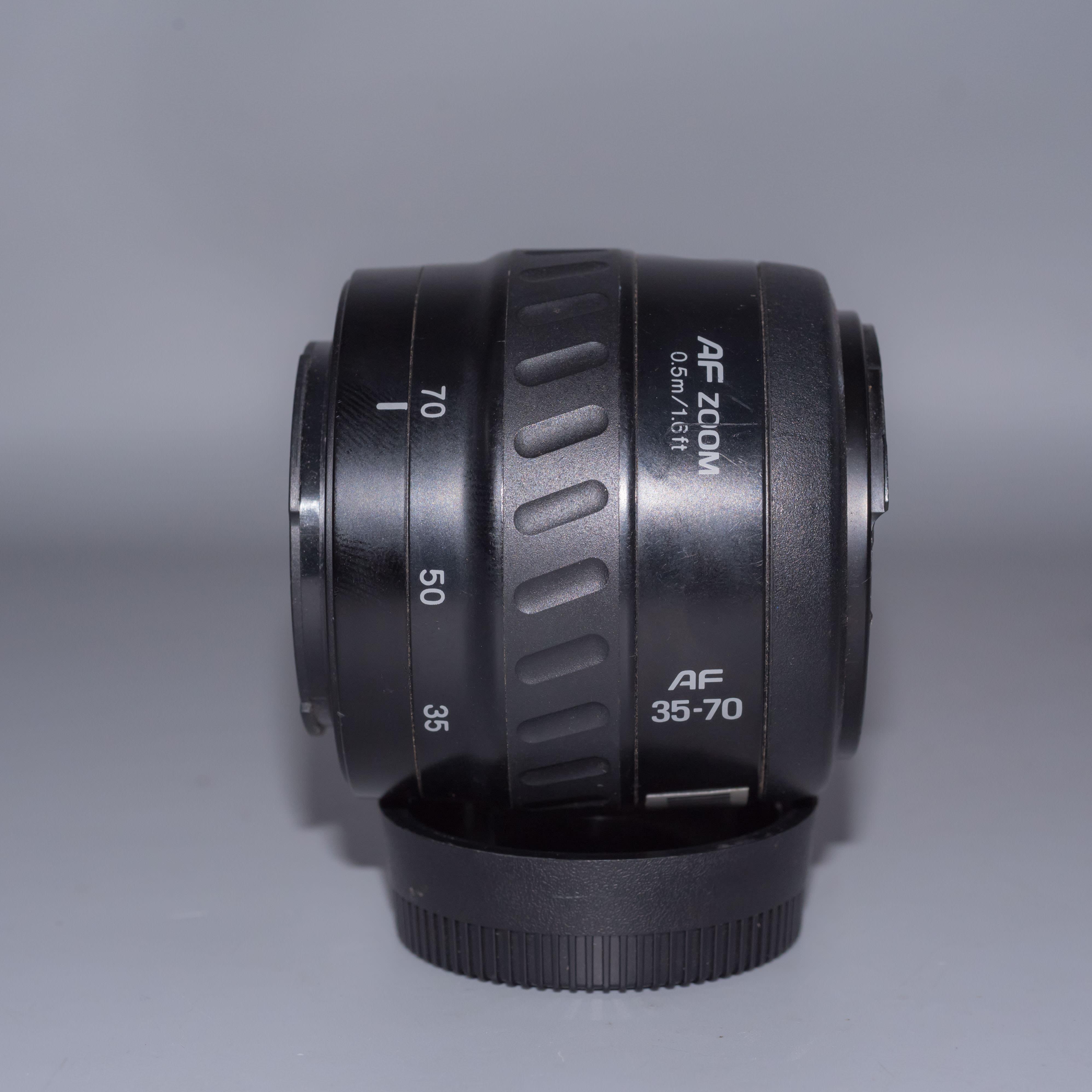 minolta-35-70mm-f3-5-4-5-af-sony-a-35-70-3-5-4-5-10406