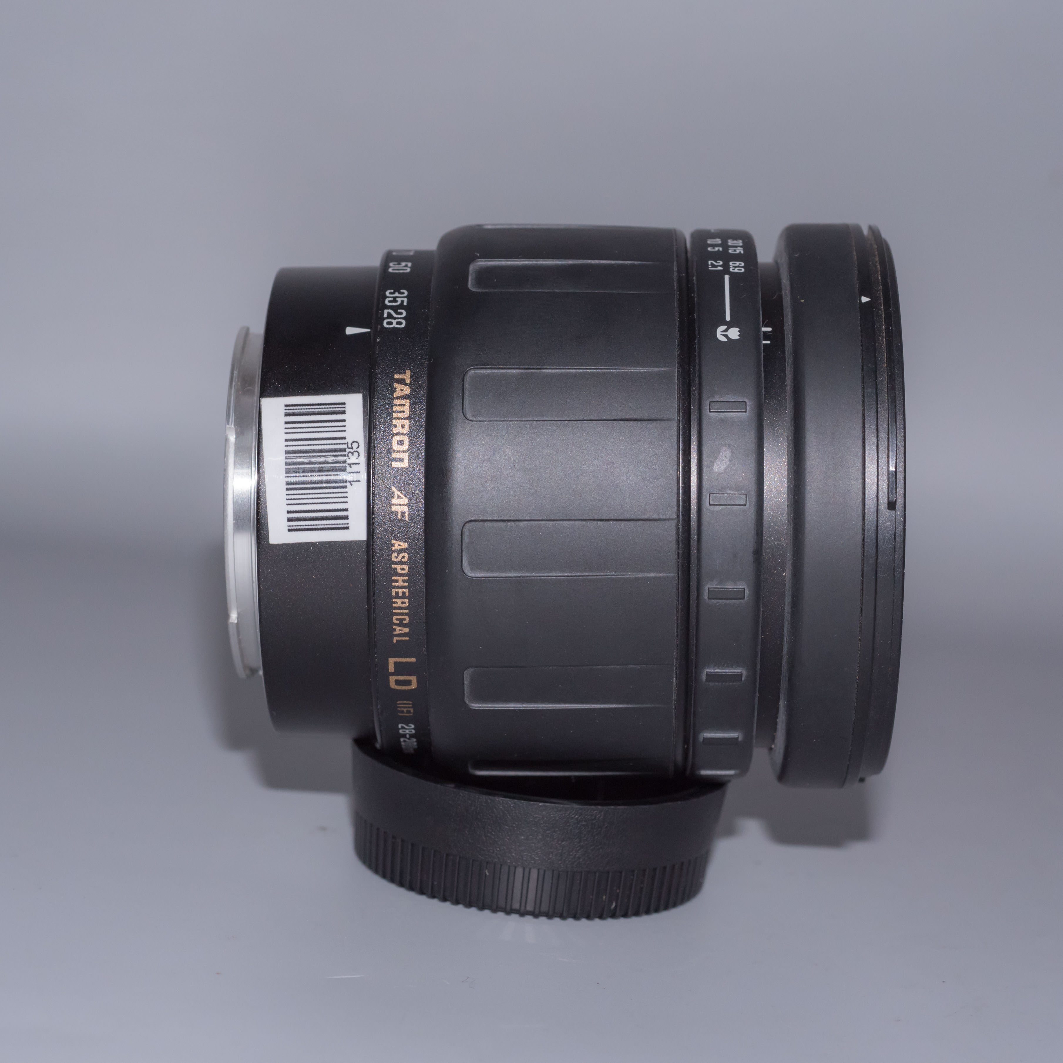 tamron-28-200mm-f3-5-6-3-aspherical-ld-if-af-sony-a-28-300-3-5-5-6-11135