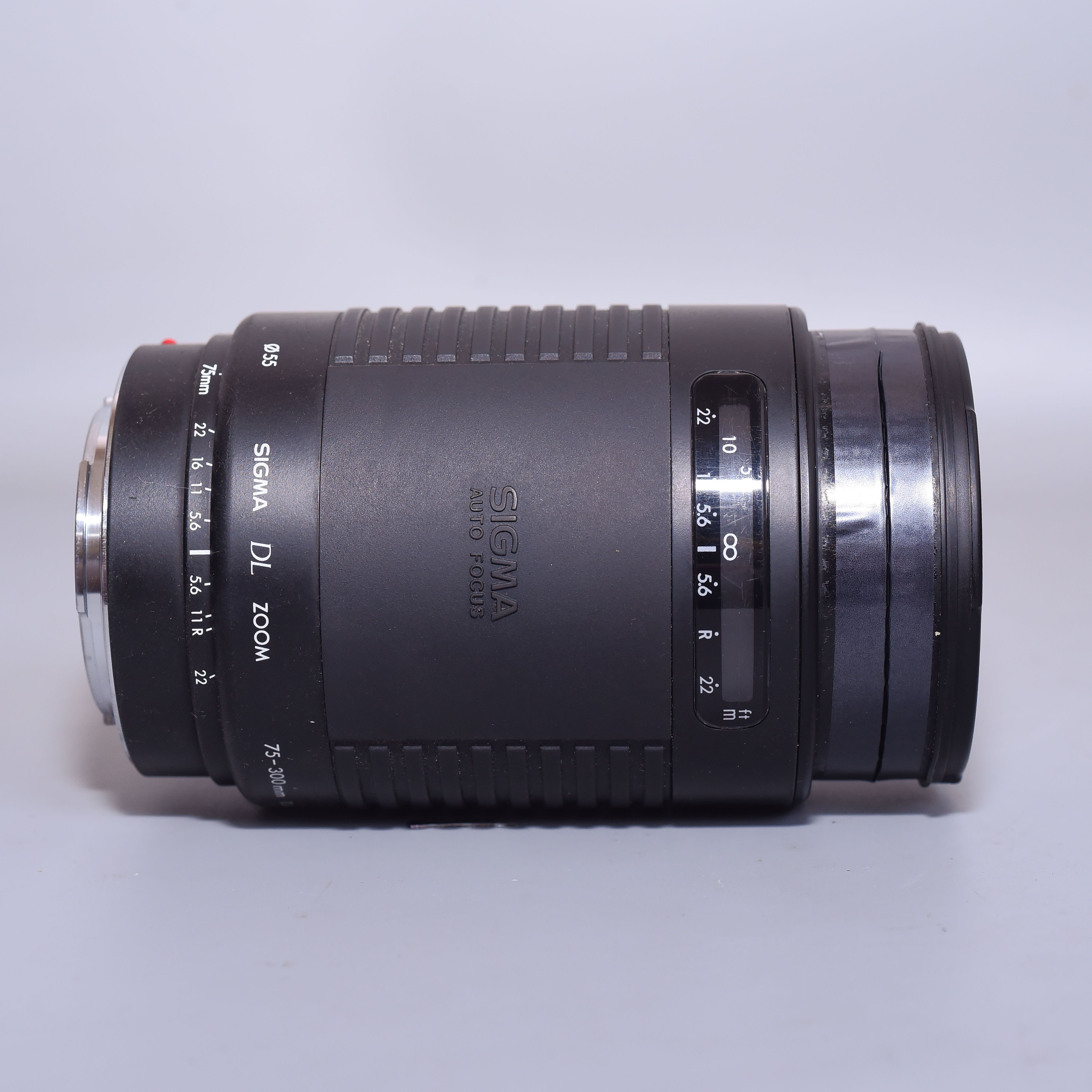 sigma-75-300mm-f4-5-6-dl-af-sony-a-75-300-4-5-6-12401