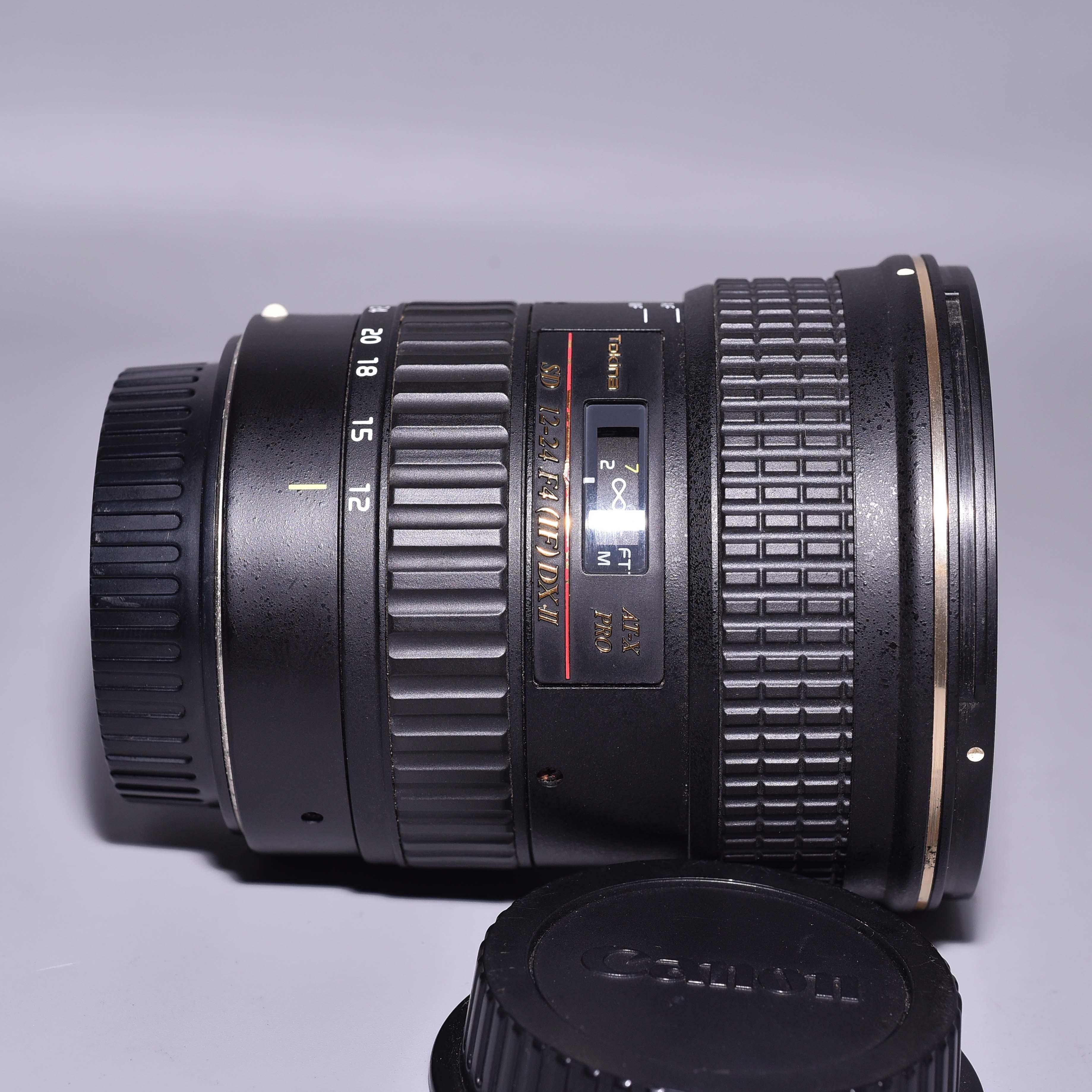 tokina-12-24mm-f4-0-ii-af-canon-tokina-12-24-4-0-13387