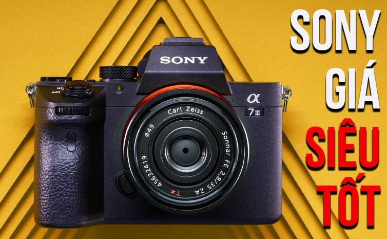 TQ Cập nhật t6-2017 máy ảnh dslr ống kiếng af, mf flash Giá tốt nhất - 6
