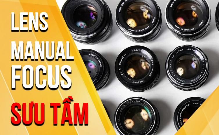 TQ Cập nhật t6-2017 máy ảnh dslr ống kiếng af, mf flash Giá tốt nhất - 7