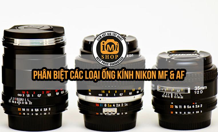 TQ Cập nhật t6-2017 máy ảnh dslr ống kiếng af, mf flash Giá tốt nhất - 4