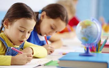 con thông minh hơn khi tiếp xúc với những phương pháp giáo dục hiện đại