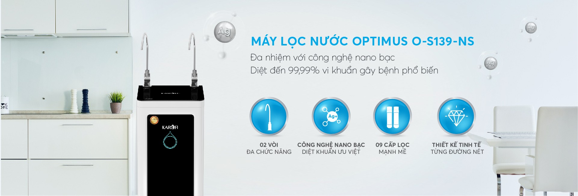may-loc-nuoc-KAROFI-OPTIMUS-O-S139-NS