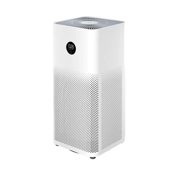 37470-mi-air-purifier-3h-ha2