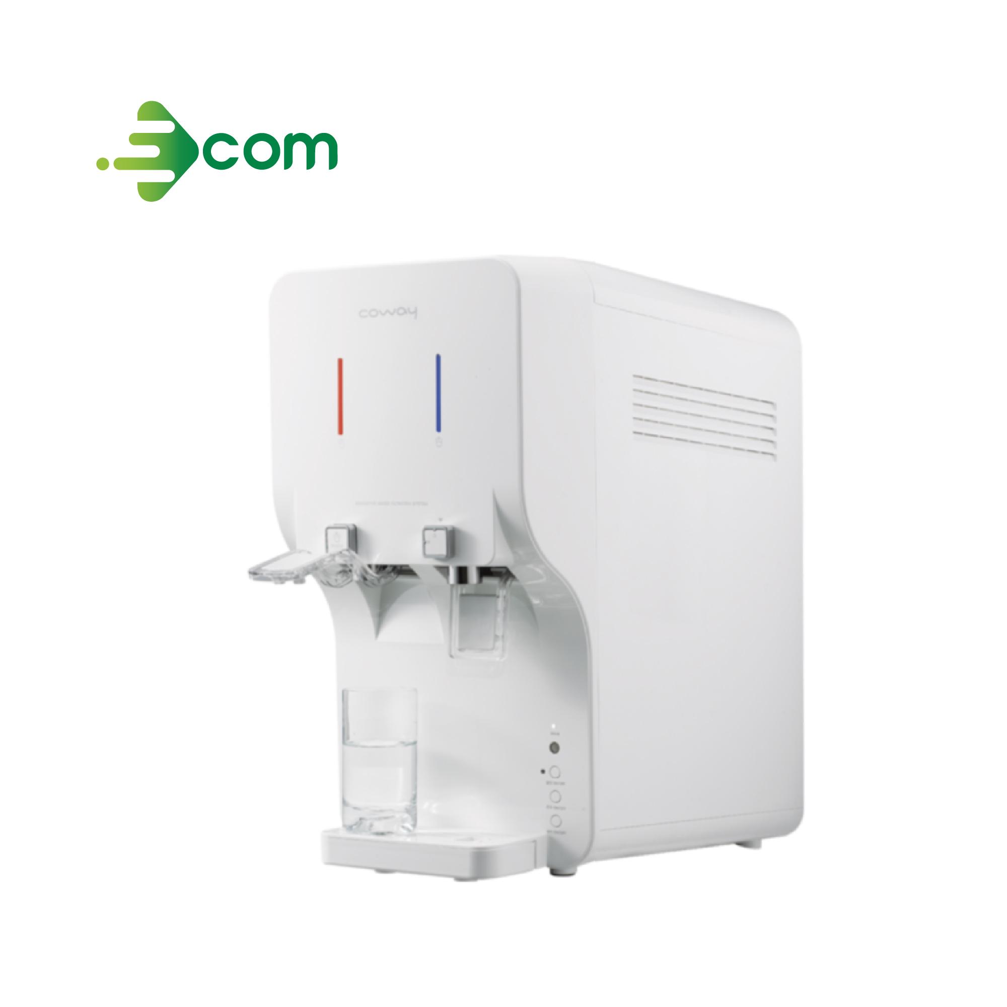 Máy lọc nước tích hợp nóng lạnh Coway CHP-260L (NEO)