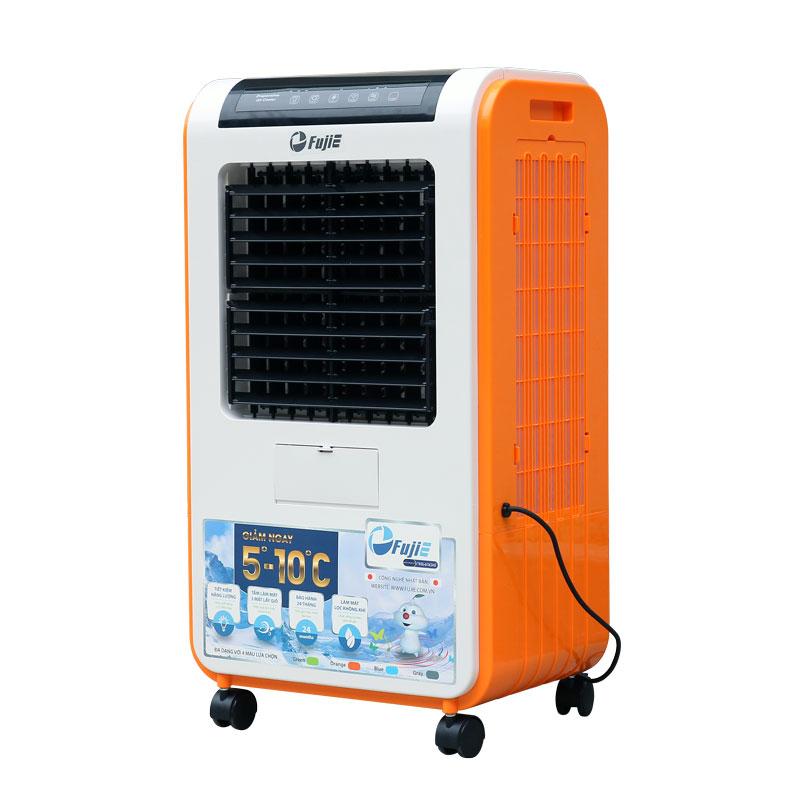 ac-601-orange-dai-dien-3