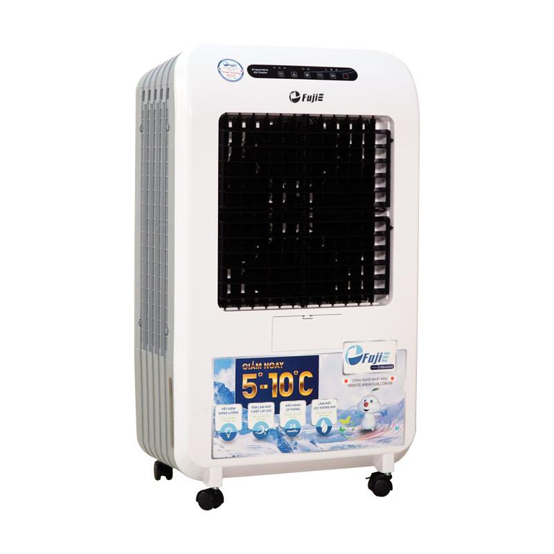 ac-602n-2-800x800