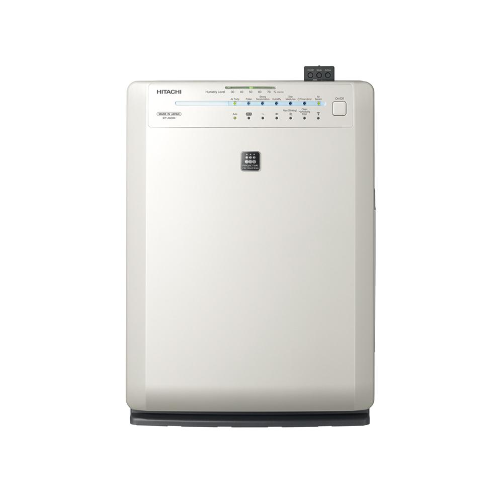 ep-a6000-04