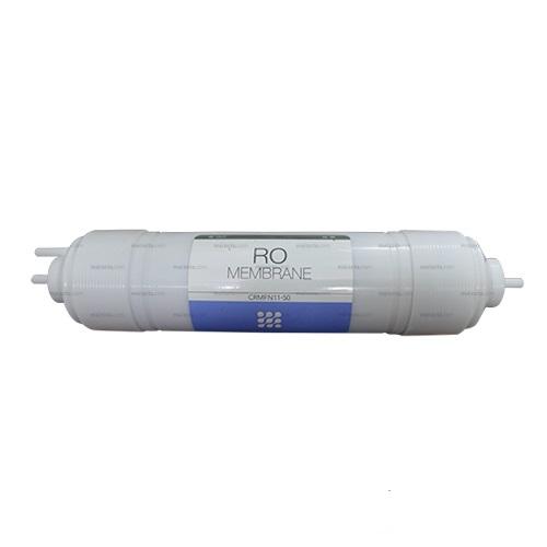 loi-loc-coway-ro-membrane-crmfn11-50
