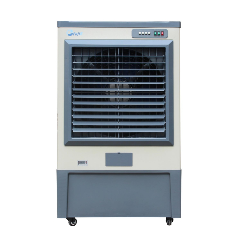 may-lam-mat-fujie-ac-60-00-800x800
