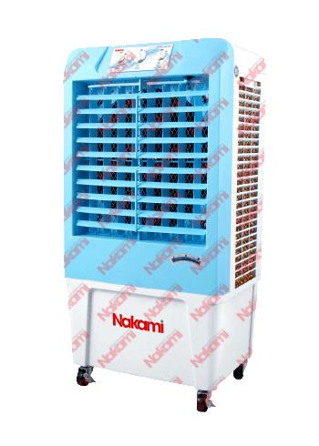 nkm-03500a