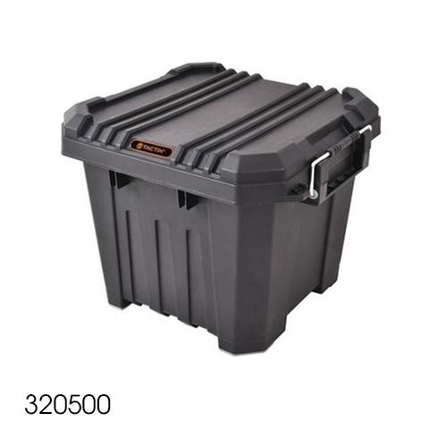 Thùng đựng 30L TACTIX 320500#