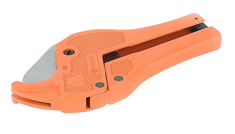 Dụng cụ cắt ống pvc 42mm