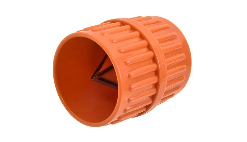 Dụng cụ vát mép ống