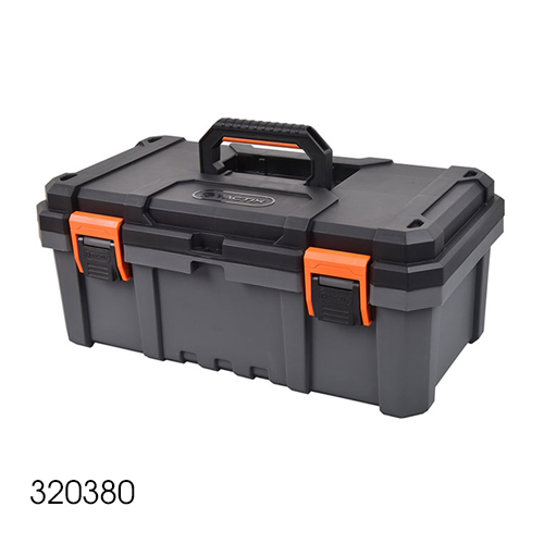Hộp đựng dụng cụ TACTIX 320380#