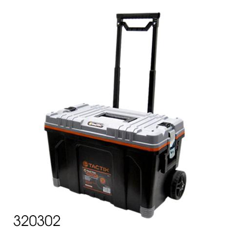 Thùng đựng đồ dụng cụ mã 320302