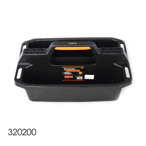 Khây đựng linh kiện mã 320200