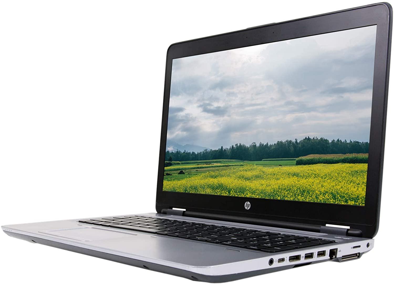 TOP 10 Laptop Cho Sinh Viên Ngoại Ngữ