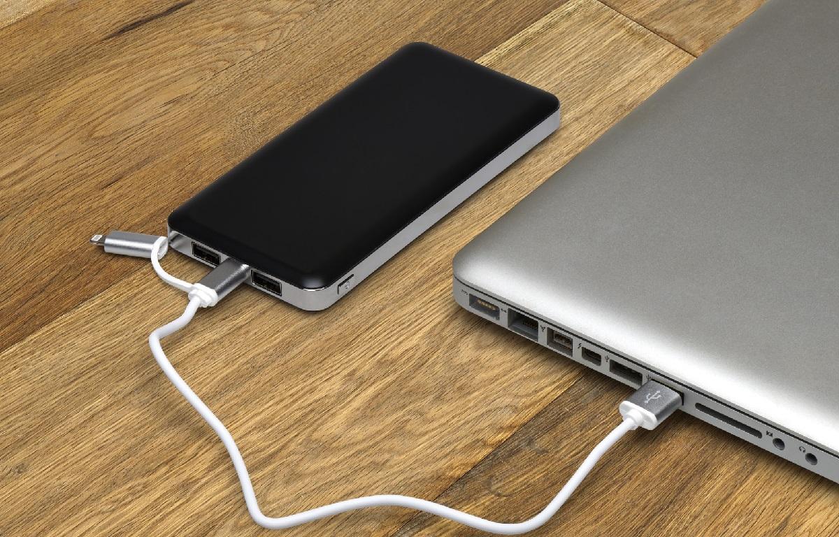 Những nguyên nhân gây hỏng sạc và cách sửa cục sạc Laptop