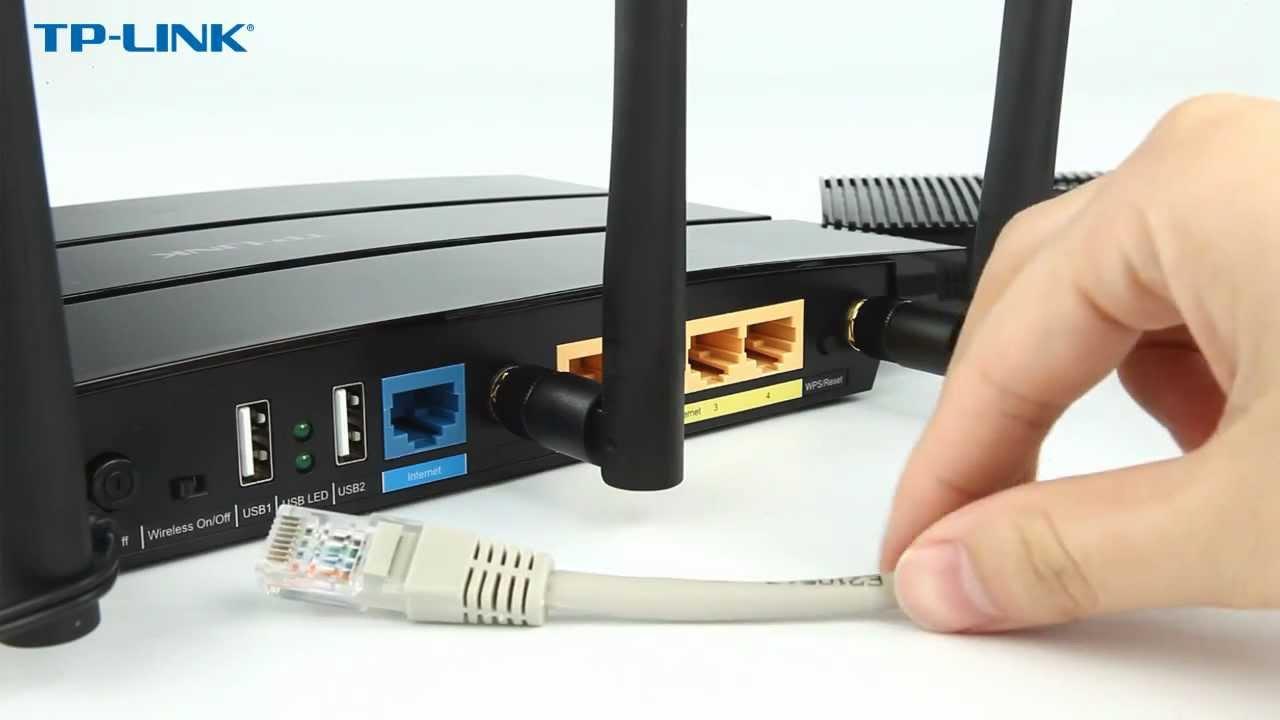 Khắc phục lỗi Laptop Bắt Được Wifi Nhưng Không có Internet với 10 Cách đơn giản sau