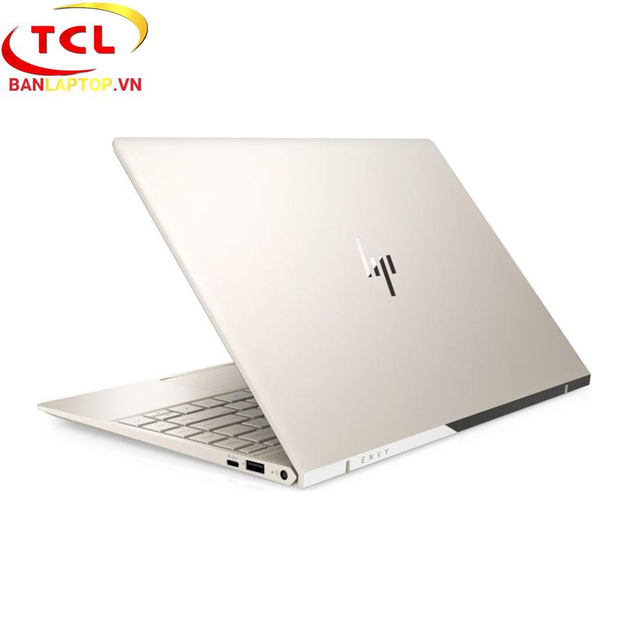 HP Envy 13-AD: Laptop Văn Phòng Cao Cấp