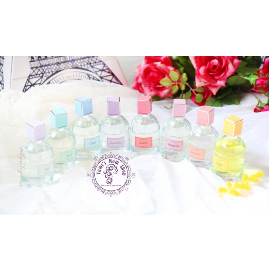 gom-order-nuoc-hoa-colorful-scent-eau-de-perfume-50ml