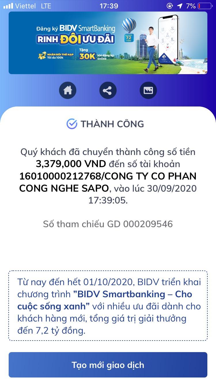hoan-test-dong-bo-sang-pos