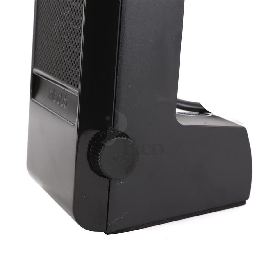 Loa máy tính Logitech S150