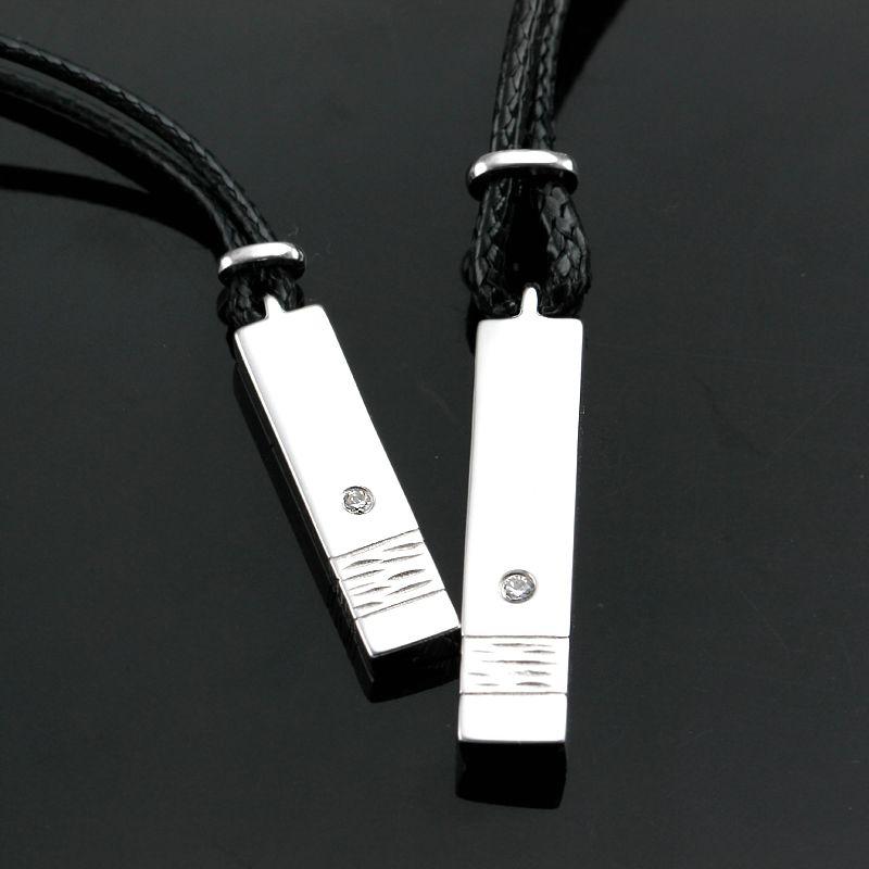 dây chuyền đôi dcc076