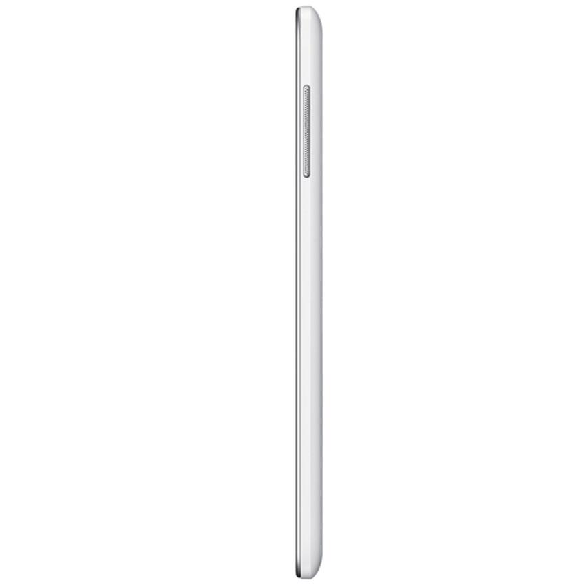 Samsung P7100 Galaxy 10.1