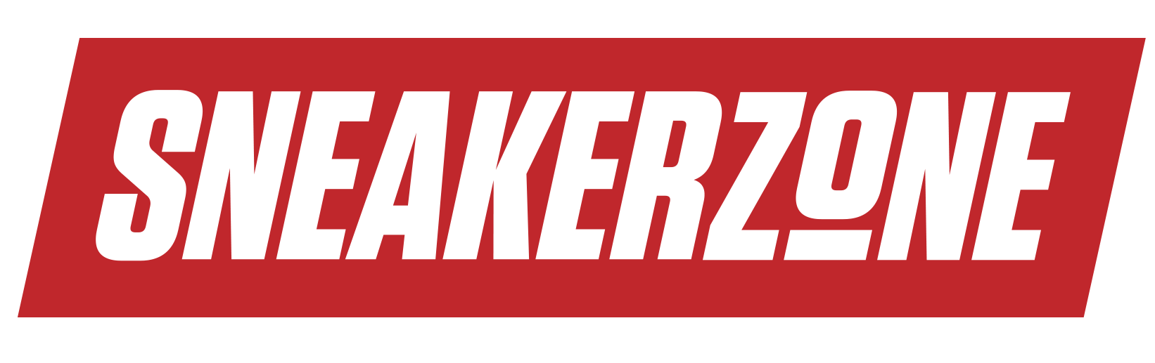 Sneakerzone Shop