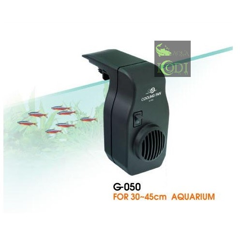 up-aqua-cooling-fan-g-050-b
